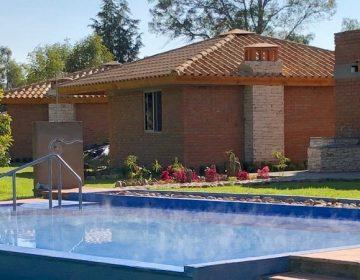 Reabrirá balneario Valladolid con 'estricto protocolo sanitario'