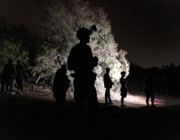 EU acuerda con México, Honduras y Guatemala colocar más tropas en sus fronteras: Casa Blanca