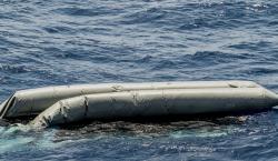 Más de cien muertos por el naufragio de un barco…