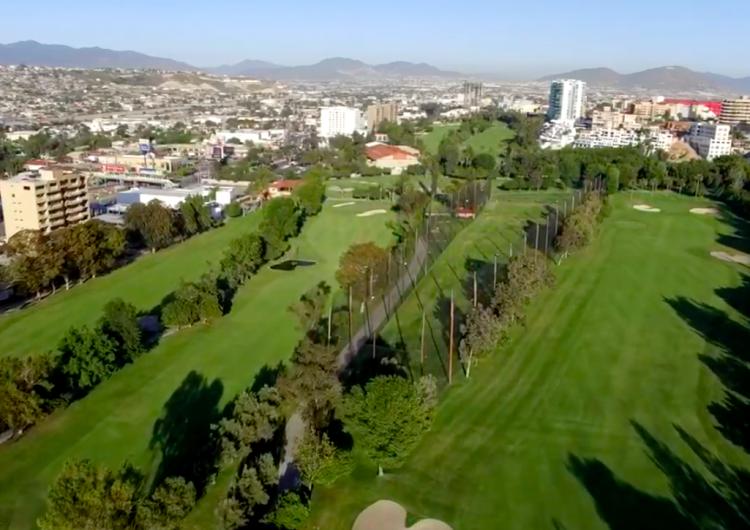 Gobierno quiere eliminar jardines del Campestre para ahorrar en mantenimiento
