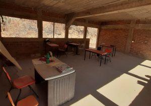 Receta para una tragedia escolar como la del colegio Rébsamen