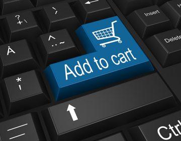 Aprovechar el auge del comercio electrónico para conectar con los clientes