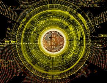 El auge de las criptomonedas y la especulación