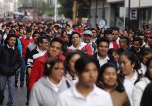 Sin temor al Covid-19, trabajadores marcharán el 1 de Mayo
