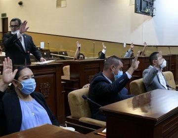 Aprueba Congreso figura de parto humanizado en Ley Estatal de Salud