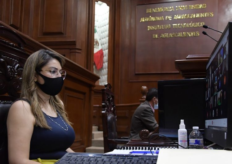 Aprobó Congreso Estatal reformas sobre responsabilidades administrativas de servidores públicos