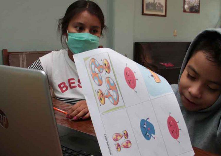 En 5 municipios de Puebla, alumnos no reciben educación de calidad