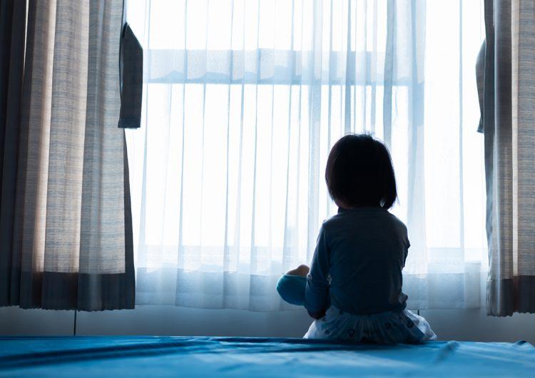 Fatiga pandémica, el otro padecimiento que el confinamiento ha dejado a niños y jóvenes