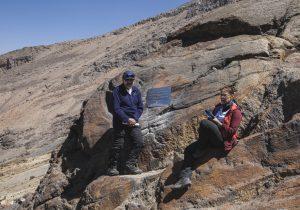 Glaciar mexicano Ayoloco: por qué fue declarado como desaparecido