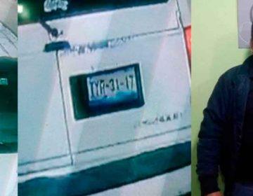 Ejecutado dentro de camioneta hallan a regidor de Hacienda de Atoyatempan, Puebla