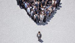 ¿El secreto para que haya más mujeres en puestos de…