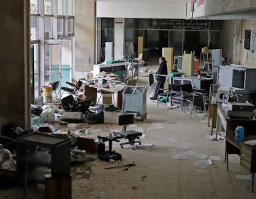 Innecesaria la demolición del Hospital San Alejandro: expertos
