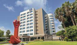 Médica Sur CDMX: 'Un hospital no es solo un edificio…