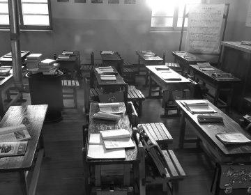 Maestro acusado de abusar sexualmente de 36 niños ya fue detenido
