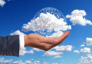 Por qué la nube híbrida es una tendencia de las empresas en América Latina