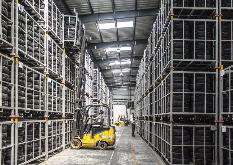 México… ¿es un buen socio comercial?