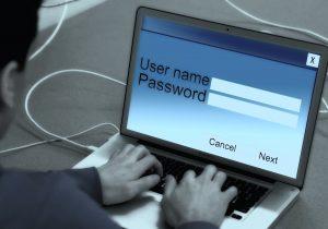 Privacidad de datos: la seguridad de los usuarios comienza en las empresas