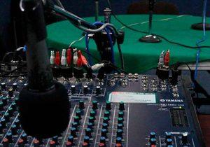 Proliferan estaciones de radio pirata en El Seco, Tlachichuca y Serdán