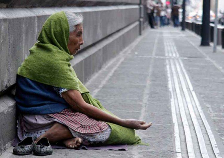 Puebla sufre rezago y pobreza a causa de gobiernos pasado: Barbosa