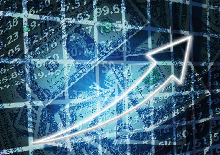 Es inevitable que corporativos recurran a la reestructura financiera por la pandemia