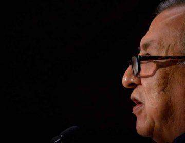 Saúl Huerta escogía a víctimas menores de edad de escasos recursos