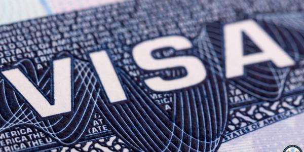 Amplían México y EEUU visas y premios de trabajo