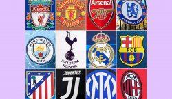 Primera victoria judicial de los impulsores de la Superliga Europea…
