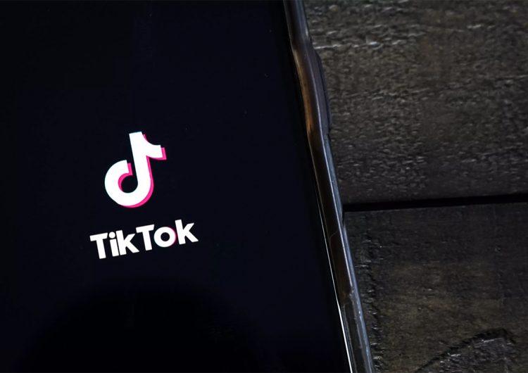 Presunta tendencia en TikTok llama a convertir el 24 de abril en un día para violaciones sexuales