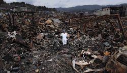 El noreste de Japón enseña al mundo cómo renacer de…