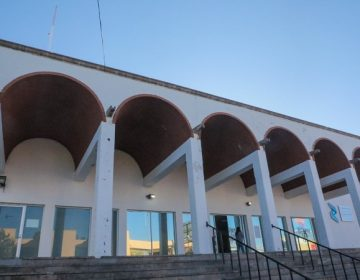 10 años después, vinculan a proceso a joven violador en Aguascalientes