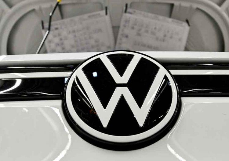 Anuncia VW ajuste de producción en Jetta y Tiguan del 13 al 20 de mayo