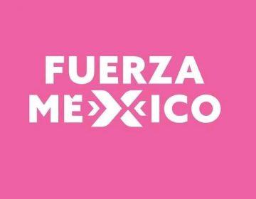 Fuerza por México no registró candidatos a presidentes en dos municipios de Aguascalientes