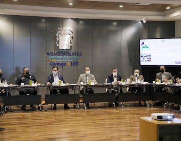 Programas estatales continuarán entregándose en el marco de la ley electoral: MOS