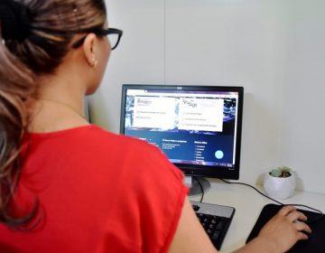 Municipio de Aguascalientes pone en funcionamiento sistema en línea para pago de servicios