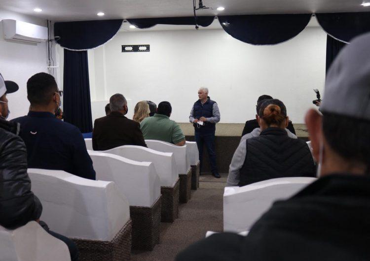 Clínicas de rehabilitación de Tijuana operan en el olvido, denuncian