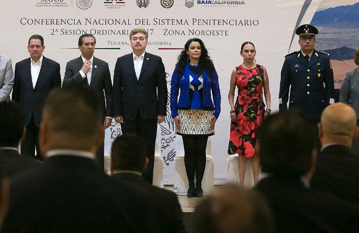 Cuenta bancaria de Brenda Ruacho encontrada en cateo servirá para devolver 6.8 mdp a gobierno