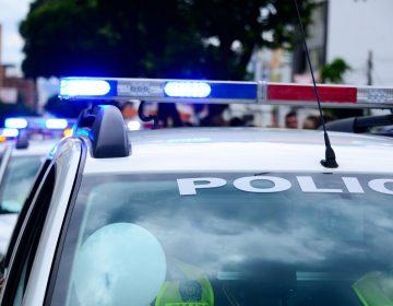 EU: cinco personas muertas, el saldo de un tiroteo que duró 13 horas en Carolina del Norte