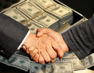 Invertirán petroleros privados 49,000 MDD en México