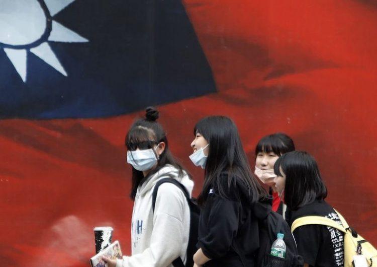 Coronavirus: cómo Taiwán logró combatir con éxito la pandemia sin hacer confinamientos