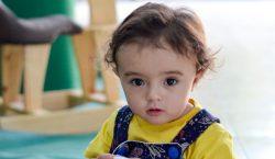 Brasil: ¿por qué tantos niños mueren en ese país por…