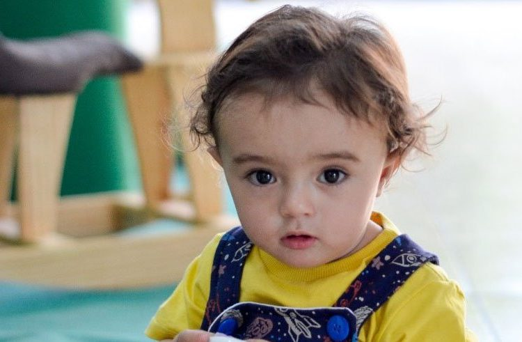 Brasil: ¿por qué tantos niños mueren en ese país por covid-19?
