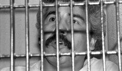 Juez de EU ordena incautación de propiedades del narcotraficante Rafael…