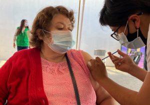 México acumula 9,675,517 dosis de vacunas anticovid aplicadas