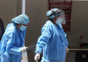 México ha aplicado más de 1 millón 850,000 esquemas completos de la vacuna anticovid-19