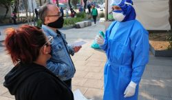 México: gobierno anuncia fechas para la vacunación de adultos entre…