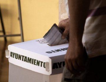 ¿Cuáles son las sanciones por cometer delitos electorales en Aguascalientes?