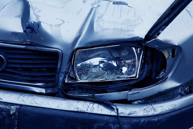 En dos meses y medio, más de 600 accidentes viales en Aguascalientes