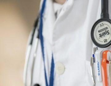 Aún faltan de ser vacunados 800 médicos del ISSEA; podrían vacunarse la próxima semana