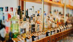 85,000 personas mueren al año por el alcohol en el…