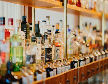 85,000 personas mueren al año por el alcohol en el continente americano: informe